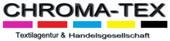 Chroma Tex GmbH.