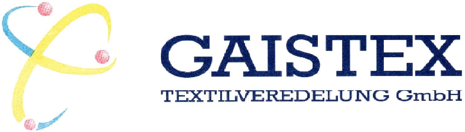 Gaistex Textilveredelung GmbH.