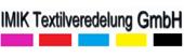 Imik Textilveredelung GmbH.