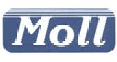 moll-textil