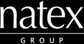 natexgroup