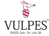 vulpes_logo_little